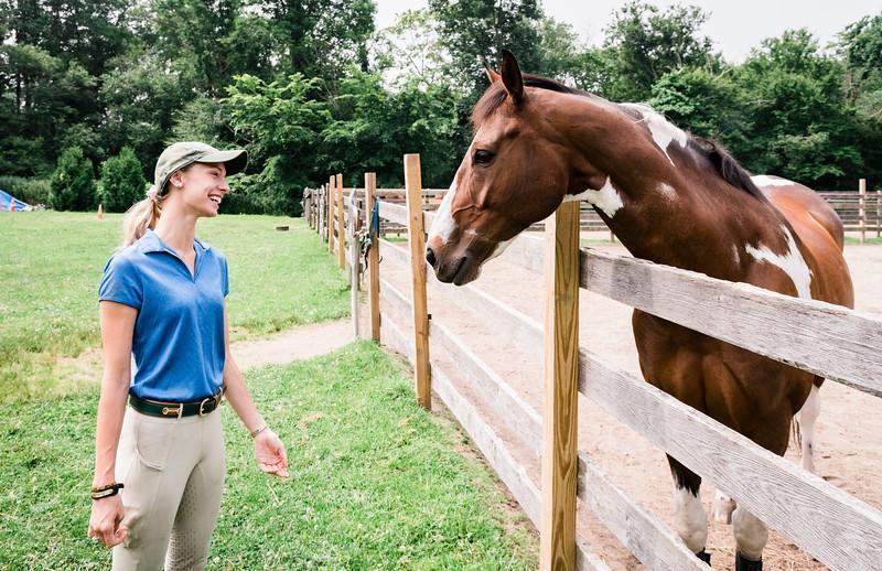 01907 Fall19 Chloe Smith equestrian 20