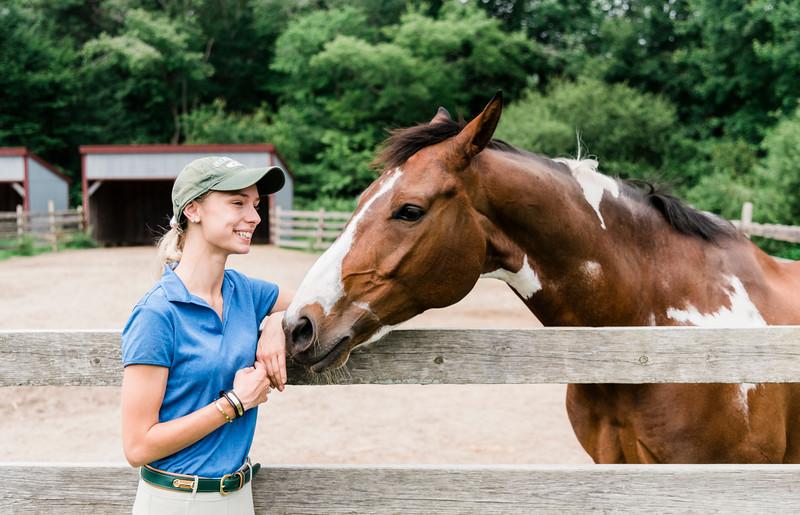 01907 Fall19 Chloe Smith equestrian 18