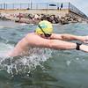 7 14 18 Swampscott swimmer 2