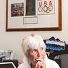 7 19 18 Marblehead Susan Schneider 4