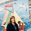 7 19 19 Swampscott new Clarke School principal 2