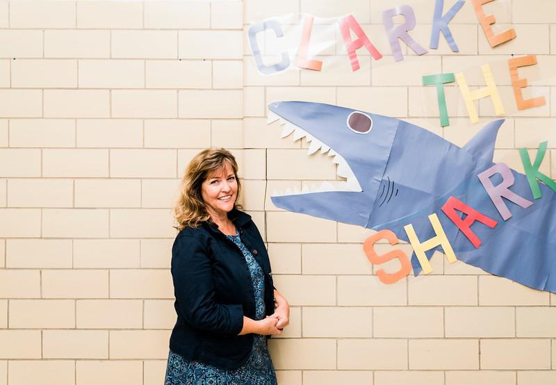 7 19 19 Swampscott new Clarke School principal 8