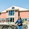 7 19 19 Swampscott new Clarke School principal