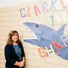 7 19 19 Swampscott new Clarke School principal 6