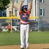 Sports.District 16 Little League E Lynn vs Swampscott 5