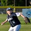 Sports.District 16 Little League E Lynn vs Swampscott 8
