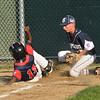 Sports.District 16 Little League E Lynn vs Swampscott 7
