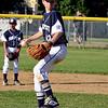 Sports.District 16 Little League E Lynn vs Swampscott 4
