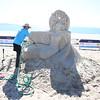 Friday Revere sand 6