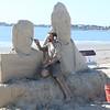 Friday Revere sand 2