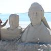 Friday Revere sand 1