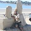 Friday Revere sand 3