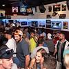 7 19 19 Lynn Doug Mullins fundraiser 11