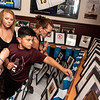 7 19 19 Lynn Doug Mullins fundraiser 12
