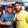7 19 19 Lynn Doug Mullins fundraiser 8