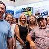 7 19 19 Lynn Doug Mullins fundraiser 5