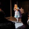 7 17 21 SRH Peabody Black Box Theatre Alice in Wonderland 13
