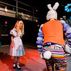 7 17 21 SRH Peabody Black Box Theatre Alice in Wonderland 7