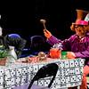 7 17 21 SRH Peabody Black Box Theatre Alice in Wonderland 2