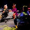 7 17 21 SRH Peabody Black Box Theatre Alice in Wonderland 8
