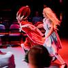 7 17 21 SRH Peabody Black Box Theatre Alice in Wonderland 4