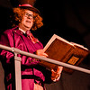 7 17 21 SRH Peabody Black Box Theatre Alice in Wonderland 1
