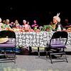 7 17 21 SRH Peabody Black Box Theatre Alice in Wonderland 9
