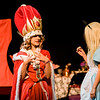 7 17 21 SRH Peabody Black Box Theatre Alice in Wonderland
