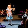 7 17 21 SRH Peabody Black Box Theatre Alice in Wonderland 12