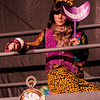 7 17 21 SRH Peabody Black Box Theatre Alice in Wonderland 3