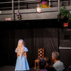 7 17 21 SRH Peabody Black Box Theatre Alice in Wonderland 10