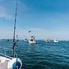 7 20 19 Lynn Freedom Fish