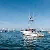 7 20 19 Lynn Freedom Fish 1