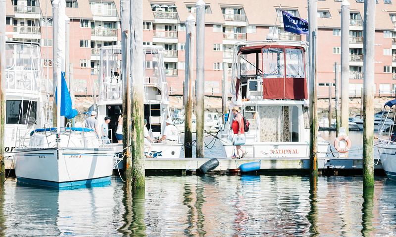7 20 19 Lynn Freedom Fish 18