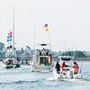 7 20 19 Lynn Freedom Fish 15