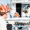 7 20 19 Lynn Freedom Fish 5