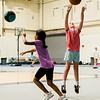 7 20 21 SRH Peabody girls basketball camp 9