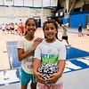 7 20 21 SRH Peabody girls basketball camp 12