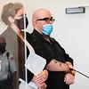 7 21 21 SRH Salem Michael Marston pleads guilty 1