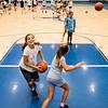 7 20 21 SRH Peabody girls basketball camp 7