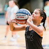7 20 21 SRH Peabody girls basketball camp 1