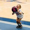 7 20 21 SRH Peabody girls basketball camp 15