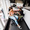7 21 21 SRH Lynn Hood Ink Tattoo Zoo school supplies 3