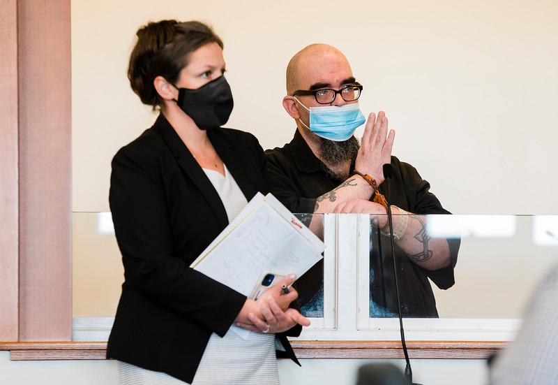 7 21 21 SRH Salem Michael Marston pleads guilty 4
