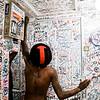 7 21 21 SRH Lynn Hood Ink Tattoo Zoo school supplies 9