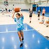 7 20 21 SRH Peabody girls basketball camp 5