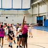 7 20 21 SRH Peabody girls basketball camp 10