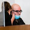 7 21 21 SRH Salem Michael Marston pleads guilty 3