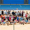 7 20 21 SRH Peabody girls basketball camp 4