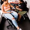 7 21 21 SRH Lynn Hood Ink Tattoo Zoo school supplies 11